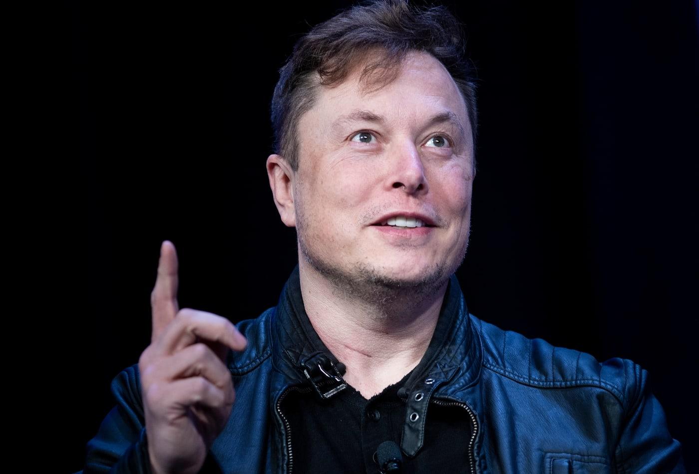 Öğrenci Kariyeri - : Elon Musk Neuralink İçin Müjdeyi Verdi!