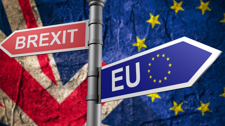 Öğrenci Kariyeri - : Brexit: İngiltere 31 Ekim'de Resmen AB'den Ayrılıyor