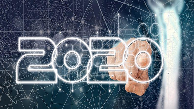 2020'den Geriye Kalanlar: İyi Neler Oldu?