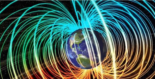 NASA Acil Kodu İle Ürküten Bir Açıklama Yaptı