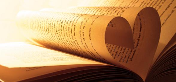 İçinizi Aşk İle Dolduracak 5 Şiir