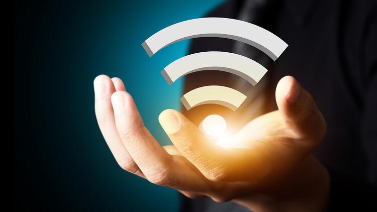 Öğrenci Kariyeri - : Kişisel Bilgiler için Tehlike: Ortak Wi-Fi Ağları