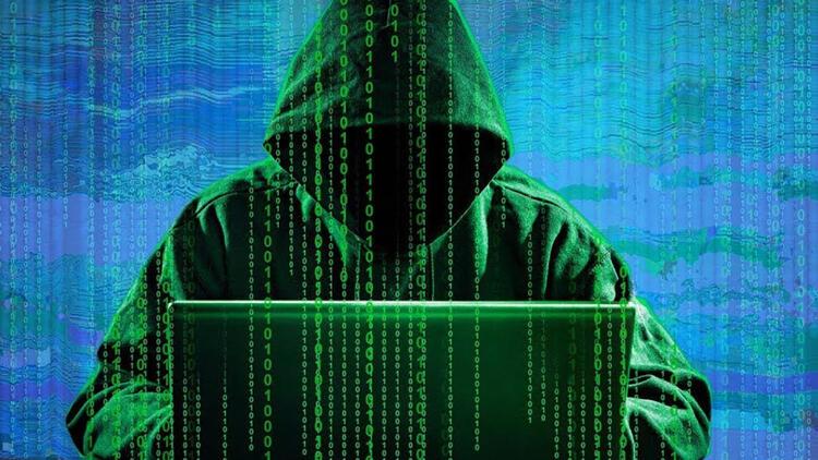 Siber Saldırganların Yeni Hedefi: Fintech Şirketleri
