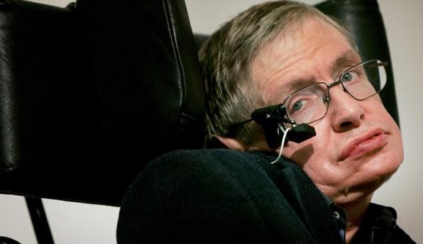 Öğrenci Kariyeri - : Bilim Dünyasının Parlayan Yıldızı Stephen Hawking'in Hayat Dersi Niteliğinde 8 Sözü
