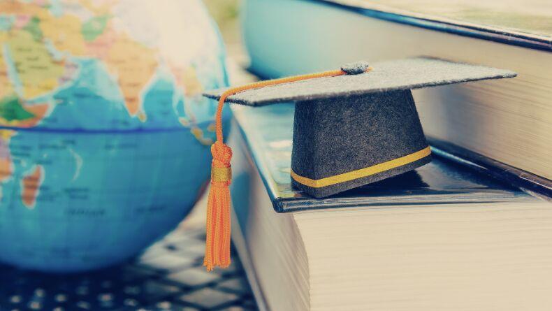 Yurt Dışı Lisans Eğitimi İçin En İyi 10 Ülke