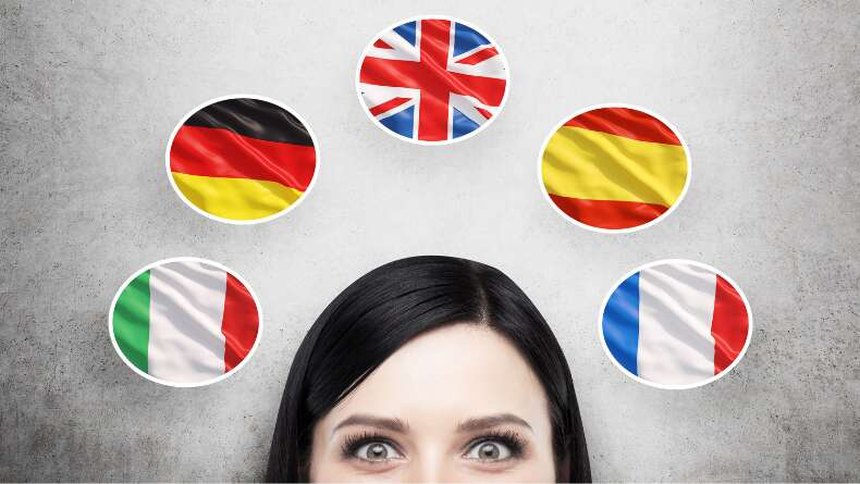 Öğrenci Kariyeri - : Yabancı Dil Öğrenmenin İnsan Psikolojisi Üzerindeki Etkileri