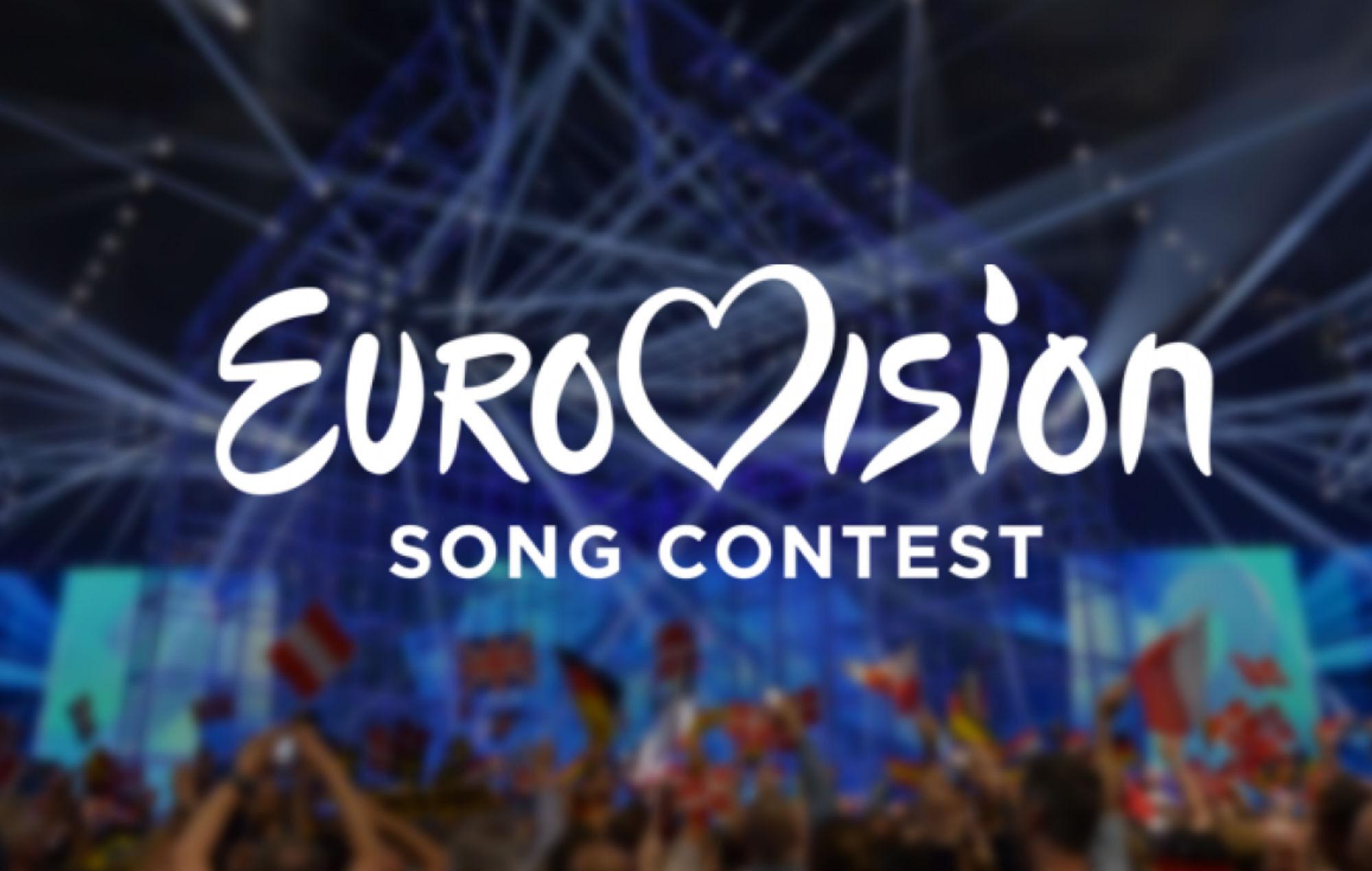 Öğrenci Kariyeri - Kültür & Sanat: Nerede O Eski Eurovision'lar?