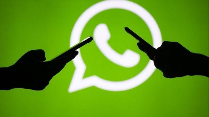 WhatsApp'ın Yeni Gizlilik Sözleşmesini Kabul Etmemiz Halinde Hangi Verilerimiz Paylaşılacak?