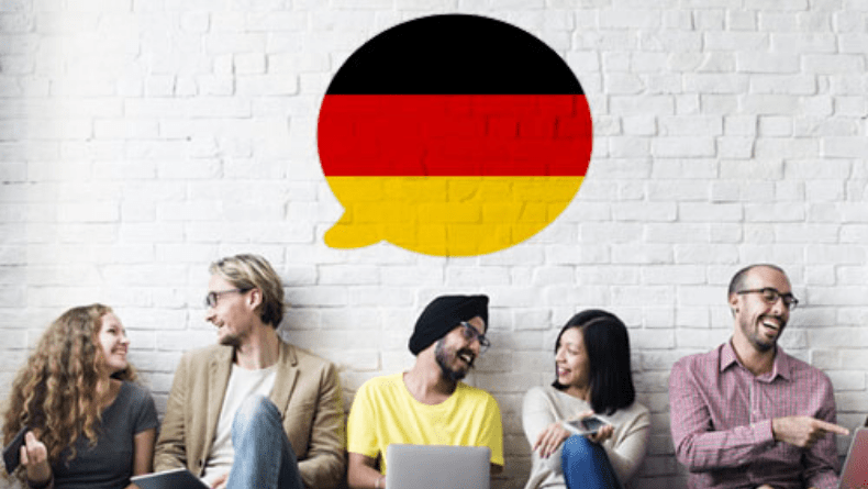 Öğrenci Kariyeri: Almanca Öğrenmek isteyenlere Muhteşem 9 Yöntem