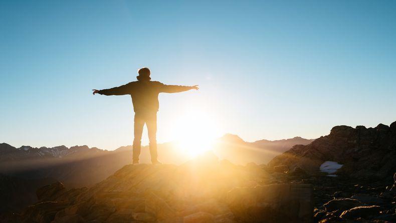 Öğrenci Kariyeri: Güne Erken Başlamanız İçin 7 Sebep