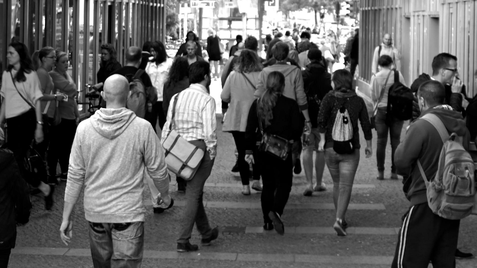 Öğrenci Kariyeri - : Günlük Hayatta En Çok İhtiyaç Duyacağınız 5 Psikolojik İpucu