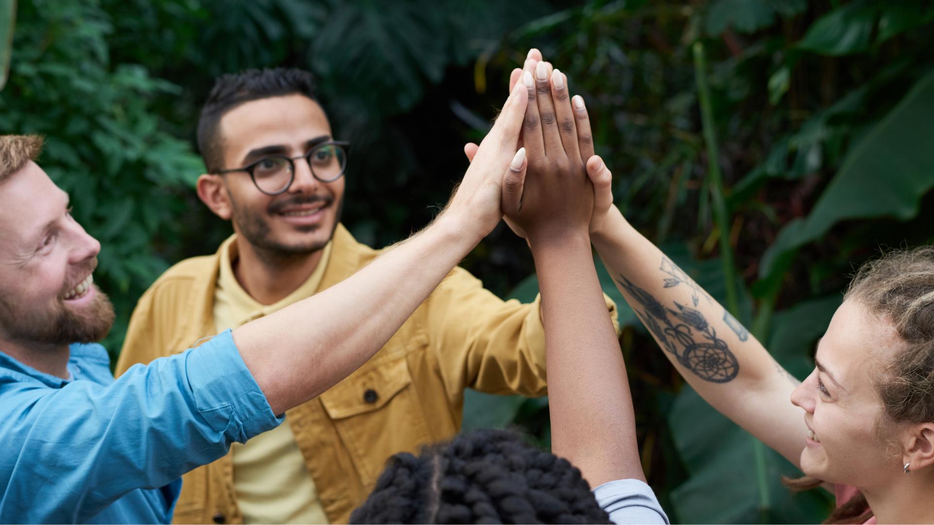 Öğrenci Kariyeri - : 2020'nin En Mutlu ve En Mutsuz Ülkeleri Açıklandı!