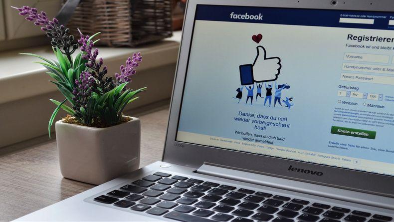 Öğrenci Kariyeri - Teknoloji & Bilim: 16 Yıl Sonra Geçmişe Dönüş: Facebook Campus
