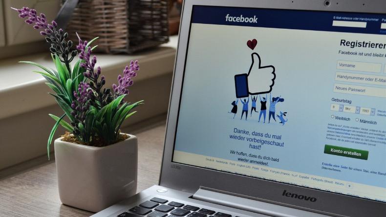 Markalardan Facebook Tepkisi: Sosyal Medya Boykotu