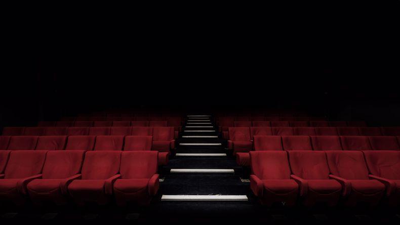 2020 Yılının Eleştirmenlerden Tam Not Alan 10 Filmi