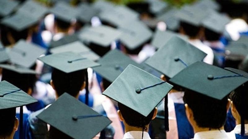 Öğrenci Kariyeri - : Güçlü İstihdam Paketi İle Gençlere İstihdam Kapısı