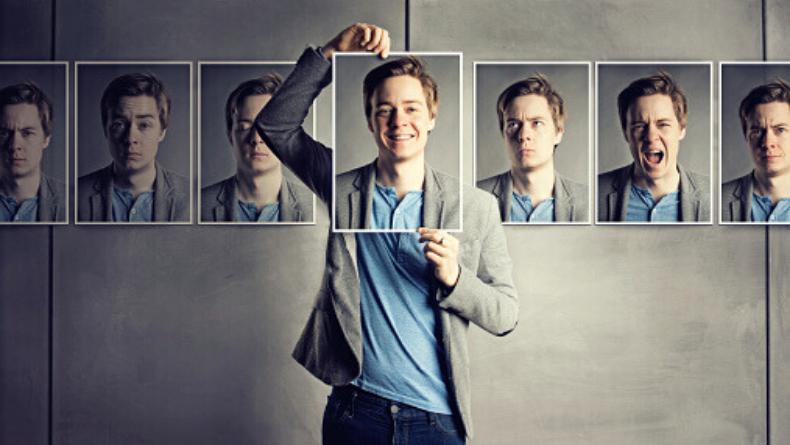 Öğrenci Kariyeri: İlk İzlenim Nedir?