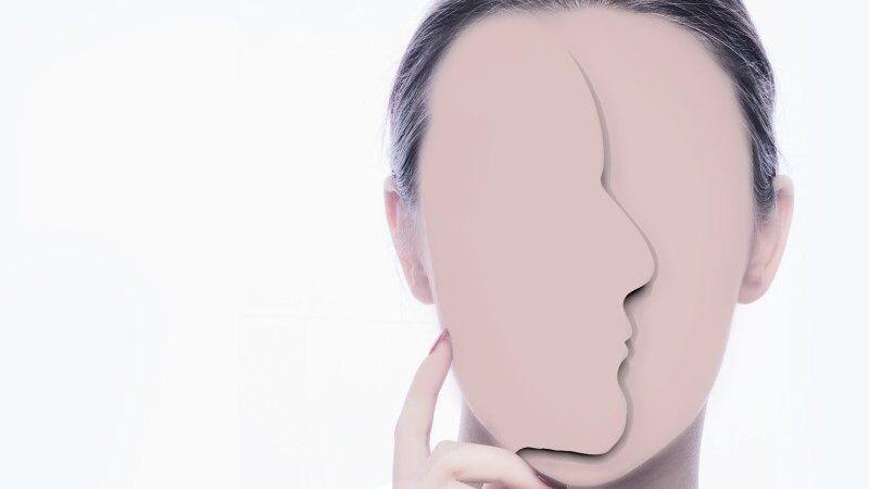 Zorluklardan Kaçınma Sanrısı: Imposter Sendromu