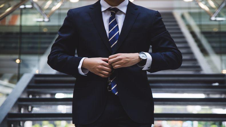 Öğrenci Kariyeri - : İş Dünyasında Hayatta Kalmanızı Sağlayacak 10 Yetkinlik