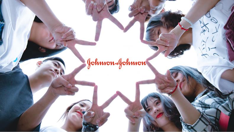 Öğrenci Kariyeri - Staj (Uzun Dönem & MT): Johnson and Johnson Genel Staj Başvurusu