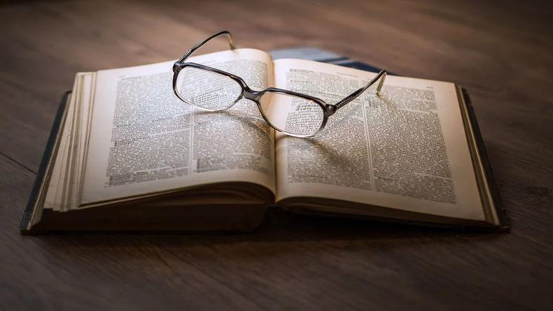Öğrenci Kariyeri - Kişisel Gelişim: Okuduklarınızı Hatırlamak İçin 5 Yöntem