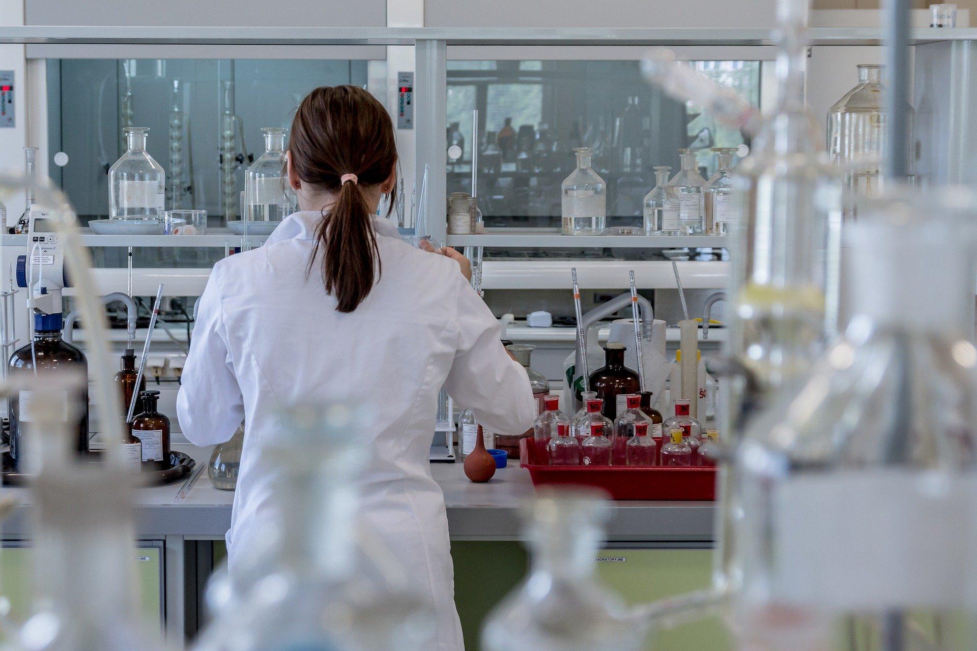 Kanser Tedavisi Geliştirmek İçin 70 Milyon Dolarlık Yatırım