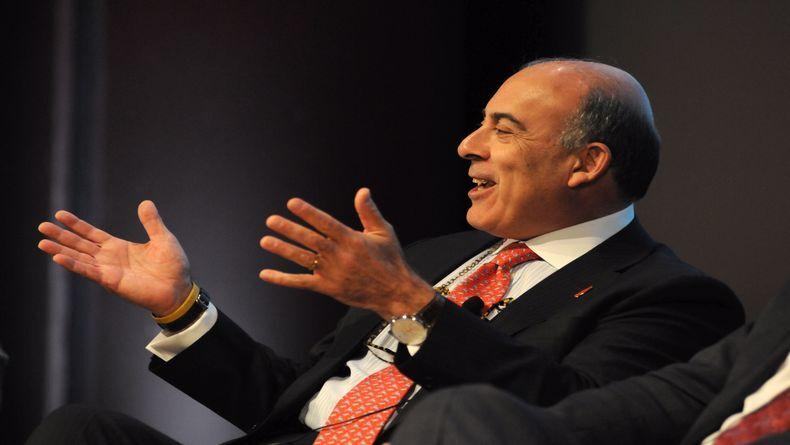Öğrenci Kariyeri - Girişim Dünyası: Coca-Cola'nın Türk CEO'sundan Geleceğin Liderlerine 7 Tavsiye