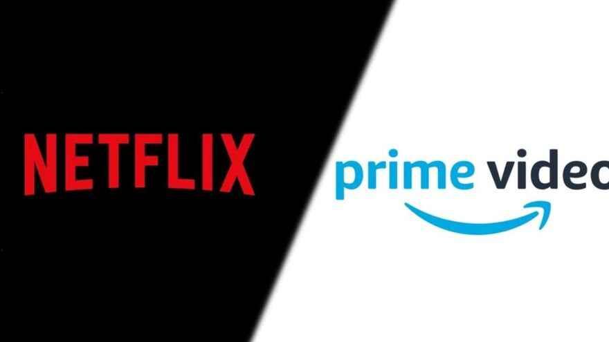 Öğrenci Kariyeri - Gündem: RTÜK'ten Netflix ve Amazon Prime Açıklaması