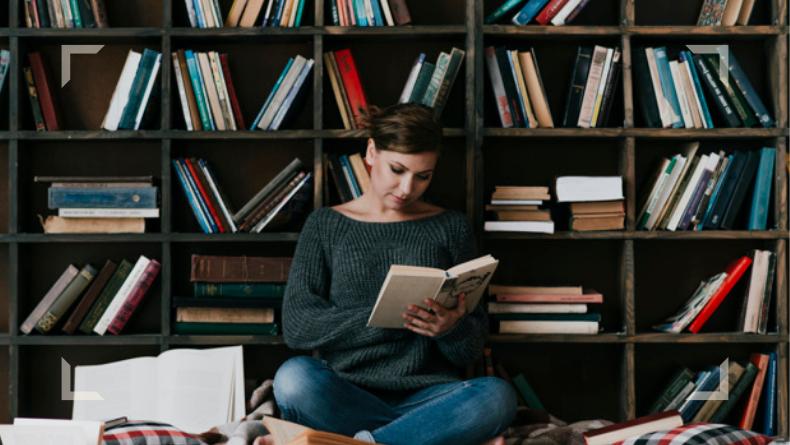 Öğrenci Kariyeri - : Eşitliği Savunan Herkesin Okuması Gereken 10 Kitap