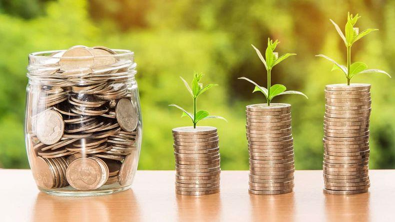 Öğrenci Kariyeri - : 7 Maddede Para Biriktirme Sanatı