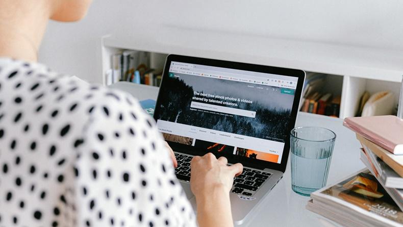 Sertifikalı ve Ücretsiz Eğitim Alabileceğiniz 5 Online Platform