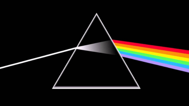 Öğrenci Kariyeri: Yaratıcılık Ve Syd Barrett