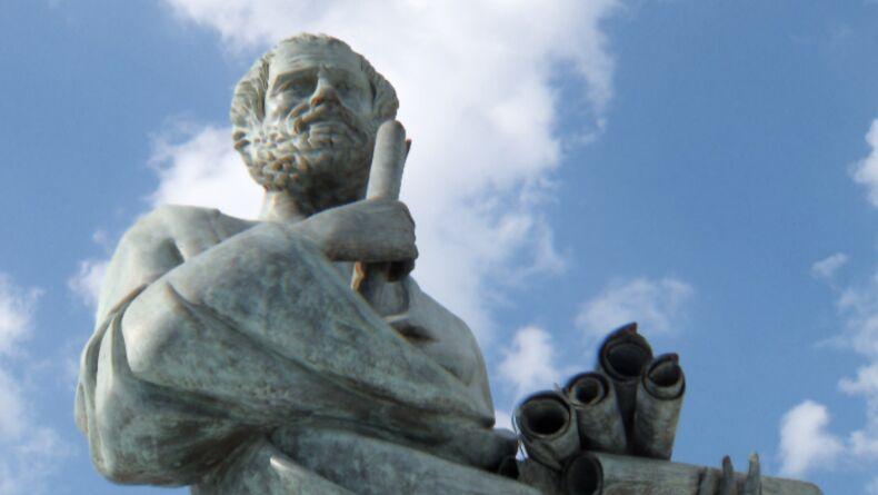 Platon'un Mağara Alegorisine Birey Özgürlüğü Çerçevesinden Bir Bakış