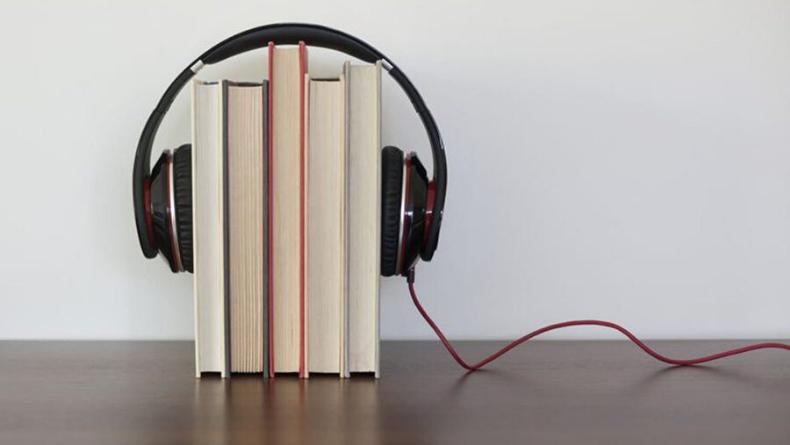 Sesli Kitap Okumanın 5 Büyük Faydası
