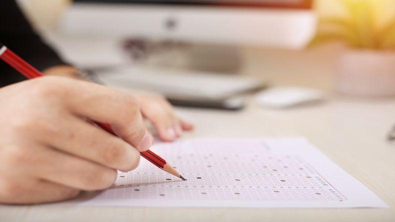 Öğrenci Kariyeri - : Sınavlarda HES Kodu Şartı !