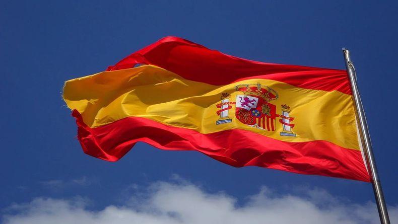 Öğrenci Kariyeri - : İspanyolca Öğrenmeye Başlamak İçin 5 Neden