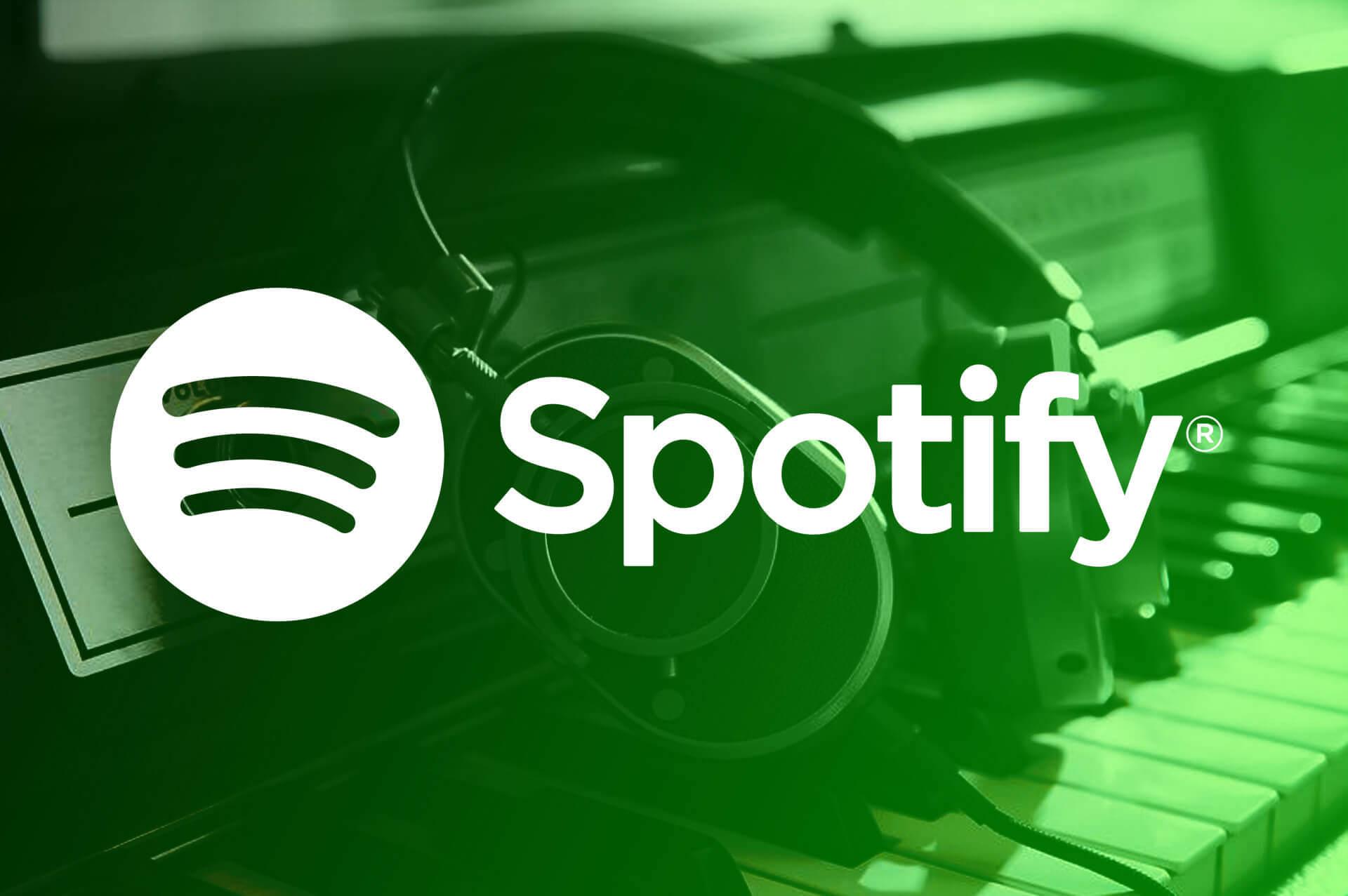 Spotify'da Yeni Güncelleme: Video Podcast Özelliği