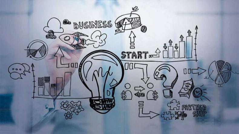Öğrenci Kariyeri: En Değerli 10 Start-Up Projesi