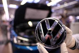Öğrenci Kariyeri - Gündem: Volkswagen, Türkiye'de Yapacağı Yatırımı Durdurdu