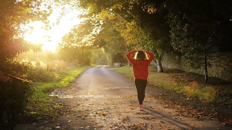 Bir Eylemi Rutin Haline Getirmek İçin 5 Yöntem