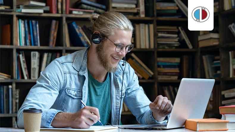 Öğrenci Kariyeri - : İkinci Üniversiteyi Okuma Şansı: AÖF Başvuruları Açıldı!