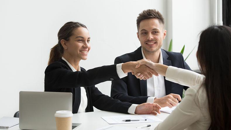 Öğrenci Kariyeri: İnsan Kaynaklarının İşte Bu Dediği CV Nasıl hazırlanır?