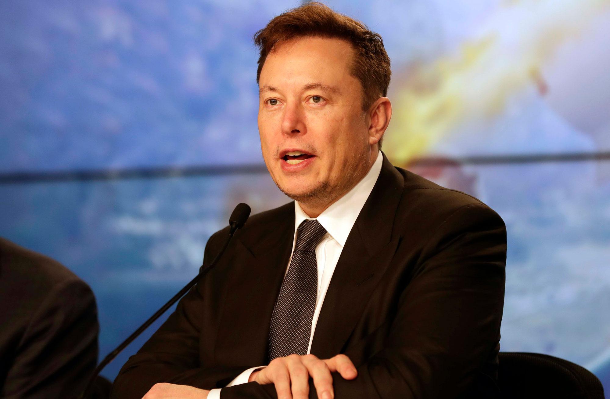 İşte Amerika'nın En Çok Kazanan CEO'ları! CEO Maaşı Ne Kadar?