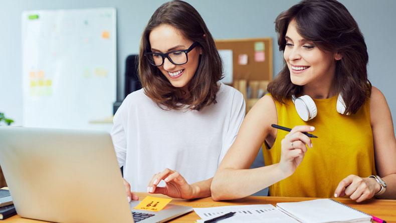 Öğrenci Kariyeri - Girişim Dünyası: İş Hayatınızda Mutlaka Öğrenmeniz Gereken 9 Ders