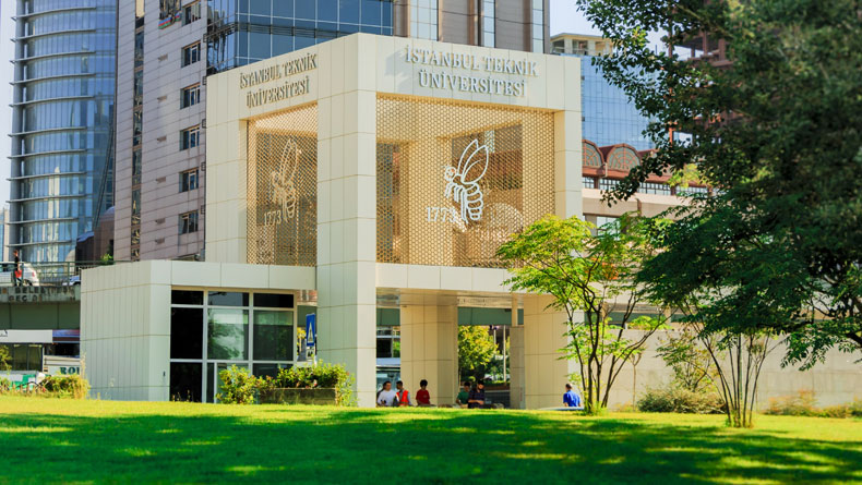 Öğrenci Kariyeri - : 16 Üniversitenin Yeni Rektör Ataması Yapıldı!