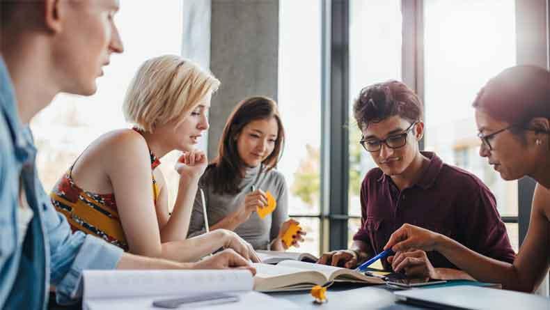 Öğrenci Kariyeri: Online Kanada Eğitim Günleri Fırsatlarla Başlıyor