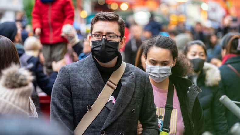 Koronavirüs 2. Evre Önlemleri ''Üniversiteler Açılmayabilir, Sokağa Çıkma Yasağı Gelebilir''