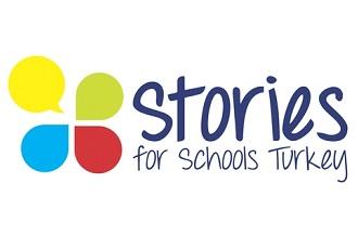 Öğrenciler ve Öğretmenler için Ücretsiz İngilizce Öyküler ve Kaynaklar