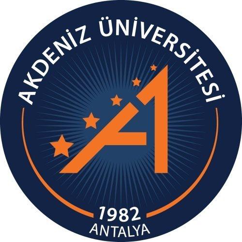 """Akdeniz Üniversitesi Tanınmışlığını Artırmak İçin """"Logo""""sunu Değiştirdi"""