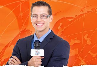 Sinema, Medya ve Gazetecilik ile Bilim ve Teknoloji Temalı Lider Gençlik Kampları